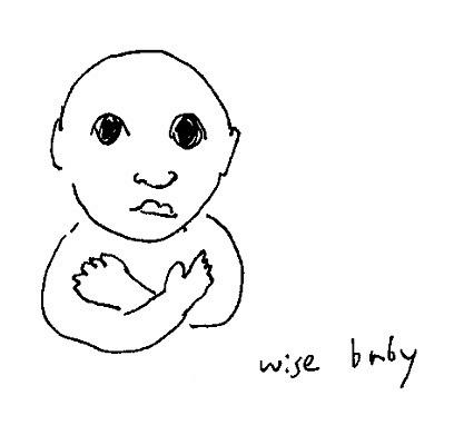 wisebaby2