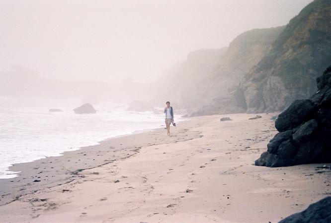 fog-d
