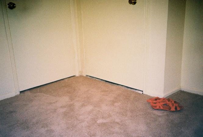 simpleroom