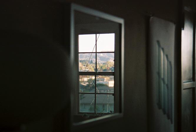 windowinpicture