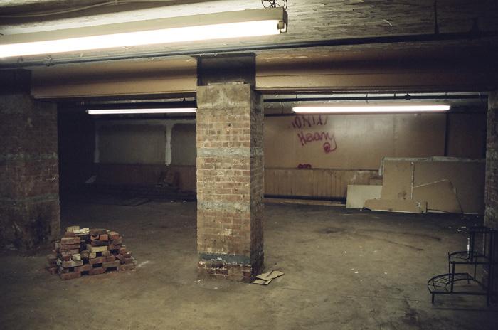 sub_basement